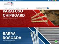 newfix.com.br