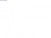newinf.com.br
