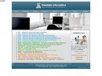 newinfo.com.br