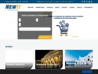 newit.com.br