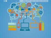 newi.com.br