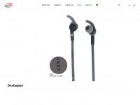 newlink.com.br