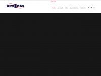 newimas.com.br