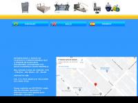newresiquipe.com.br