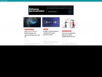 newscenter.com.br