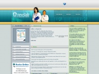 newslab.com.br