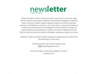 newsletter.com.br