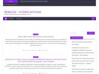 newslog.com.br