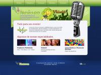 newson.com.br