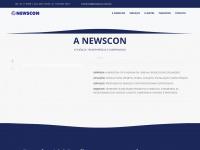 newscon.com.br