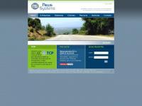 newssystems.com.br