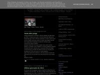 newroseband.blogspot.com