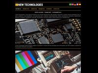 newtechnologies.com.br