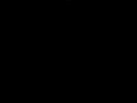 newmd.com.br