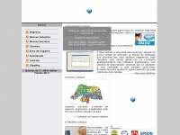 newsystemrn.com.br