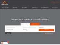 newville.com.br