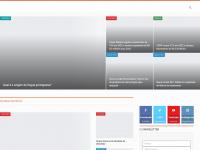 newtrade.com.br
