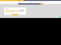 newvale.com.br