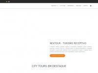 nextour.com.br