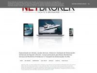 ney-broker.blogspot.com