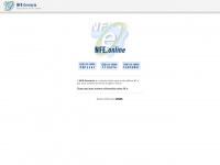 nfe-gerencia.com.br