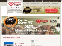 nftalliance.com.br