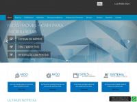 nido.com.br