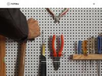 Nimbu.com.br - Nimbu | Estúdio Colaborativo de Arquitetura - Home