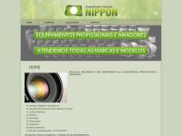 nipponcameras.com.br