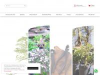 niponbonsai.com.br