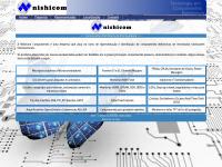 nishicom.com.br