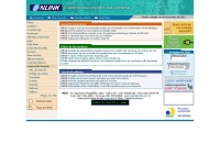 nlink.com.br