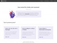 Nj.com.br - NJ - NippoJovem - Portal para quem curte os melhores eventos orientais - Home