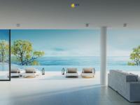 nkm.com.br