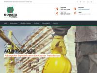 nogara.com.br