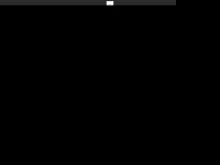 nograu.com.br