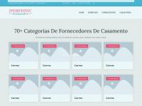 perfeitocasamento.com.br