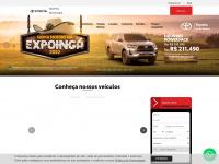 nomamotors.com.br