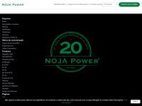 Nojapower.com.br - NOJA Power - Recloser Switchgear Engineers