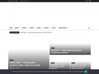 noobz.com.br