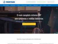 nomus.com.br