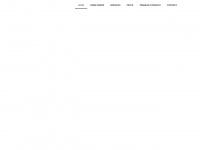 nordal.com.br