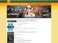 norodeio.com.br