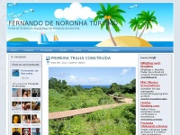 noronhaturismo.com.br