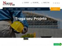 nortefer.com.br