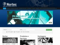 nortecltda.com.br