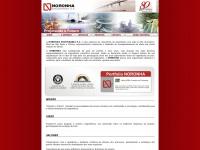 noronhaengenharia.com.br