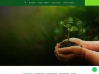 nortene.com.br