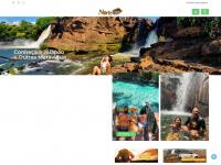nortetur.com.br