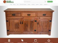 nosdamadeira.com.br